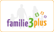 familie3plus